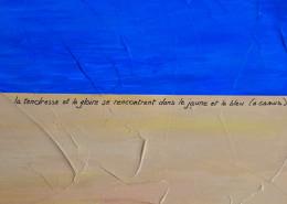 22-La_tendresse_et_la_gloire_I