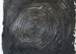 70-Le_soleil_noir
