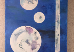 76-Blue_Moon_II
