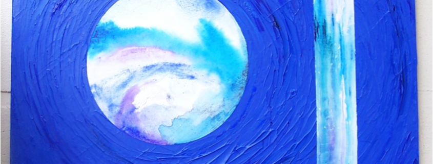 blue_moonI